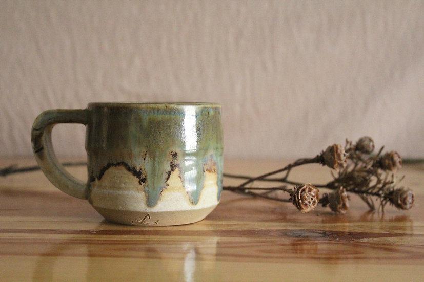 Callisto Mug
