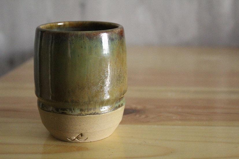Callisto Cup