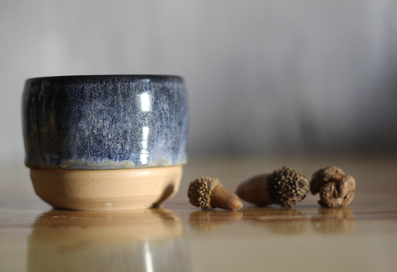 The Iris Cup