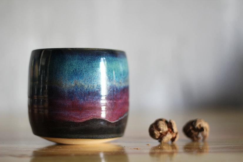 Aurora Sky Mug