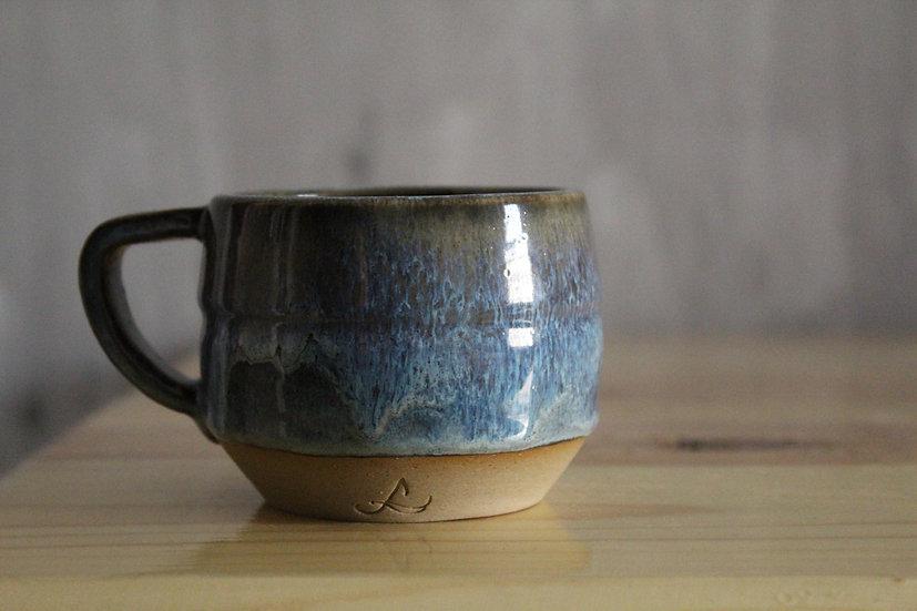 Espresso Orion Mug