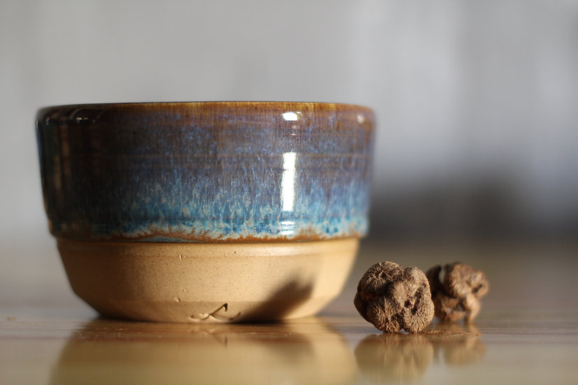 Orion Bowl (available at Sharjah art foundation shop)