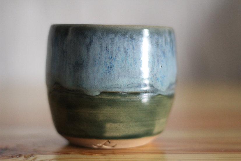 Amazonite Mug
