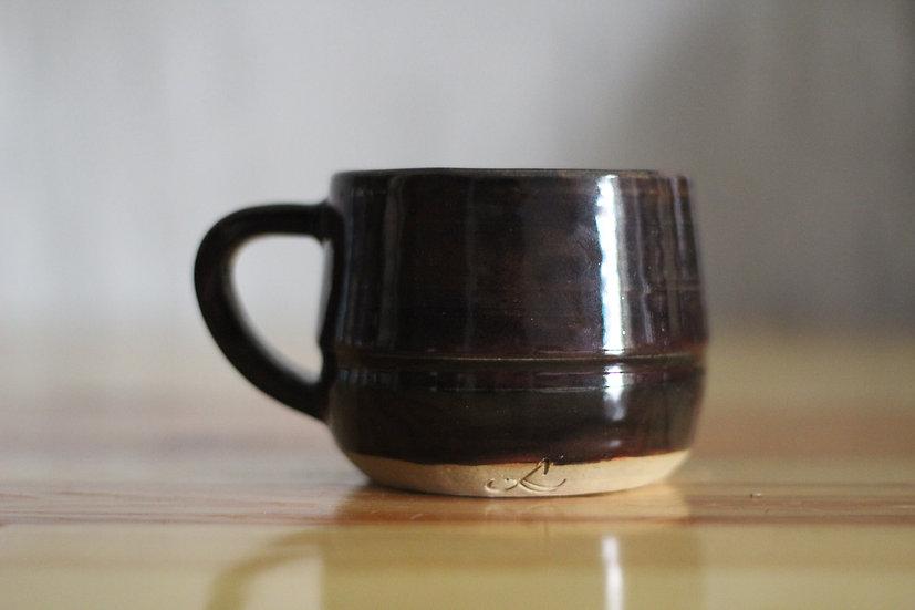 Dark Nebula Mug (available at Sharjah art foundation shop)
