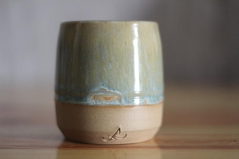 The Beach Cup