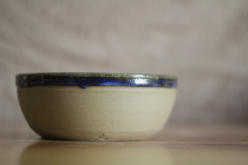 Orion Bowl
