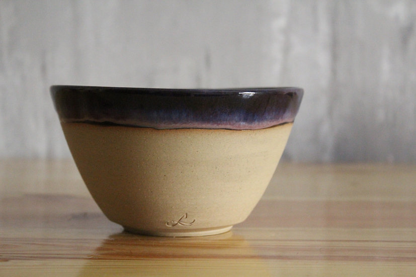 Nebula Bowl (available at Sharjah art foundation shop)