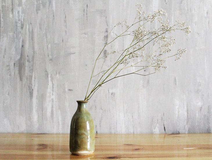 Callisto Vase