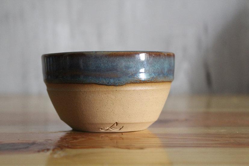 Orion Mini Bowl