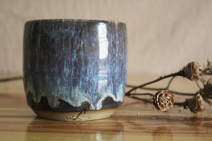 Falling Oberon Cup