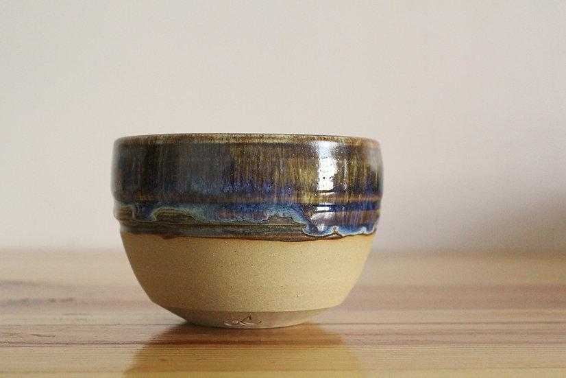 Oberon Bowl