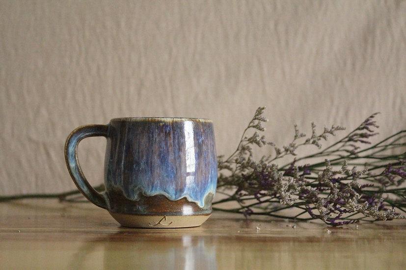 Oberon Mug