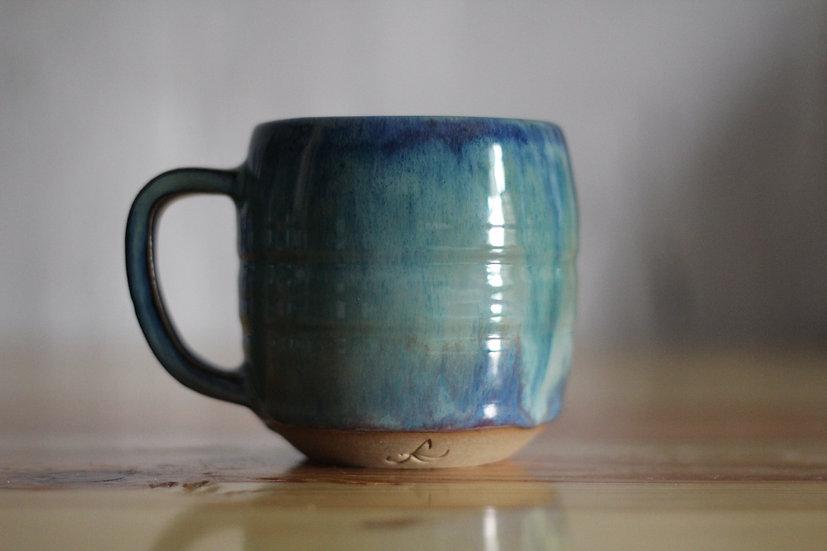 Aurora Mug