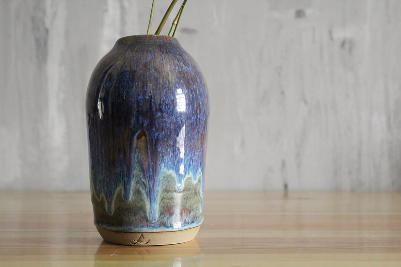 Oberon Vase