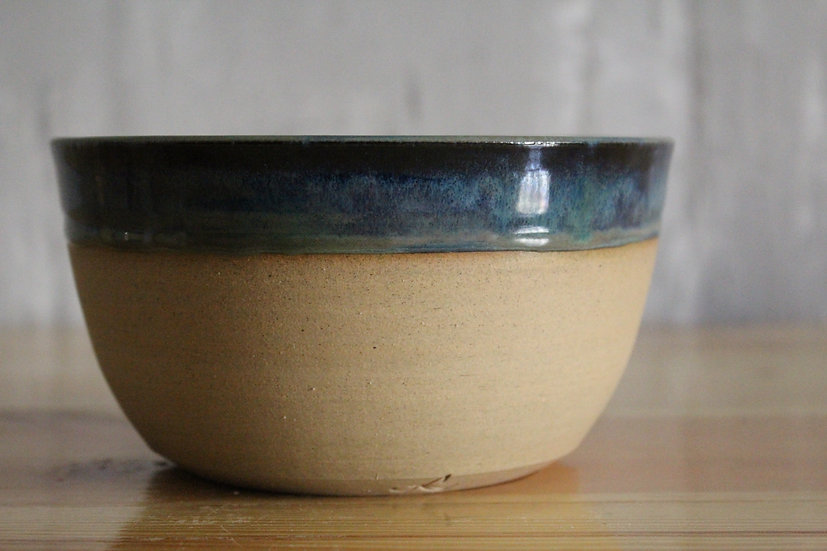 Dark Aurora Bowl (available at sharjah art foundation shop)