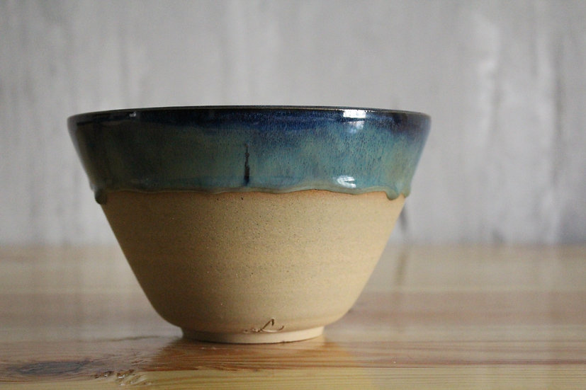 Dark Aurora Bowl (available at sharjah art foundation shop)