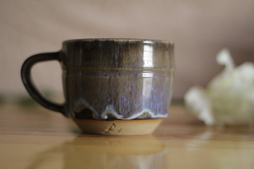 Honey Orions Mug