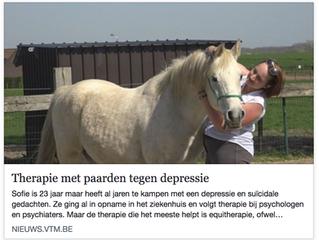 https://nieuws.vtm.be/vtm-nieuws/binnenland/therapie-met-paarden-tegen-depressie