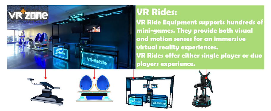 VR_Rides.PNG