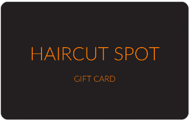 Gift Card Front.png