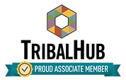 ProudMember_Associate_THub_png.png