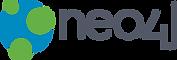 Neo4j-logo-3C.png
