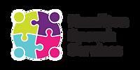 HSS-Logo-Web.png