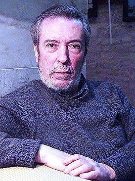 Alfonso EduardoPérez Orozco.jpg