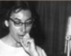Juana Ginzo