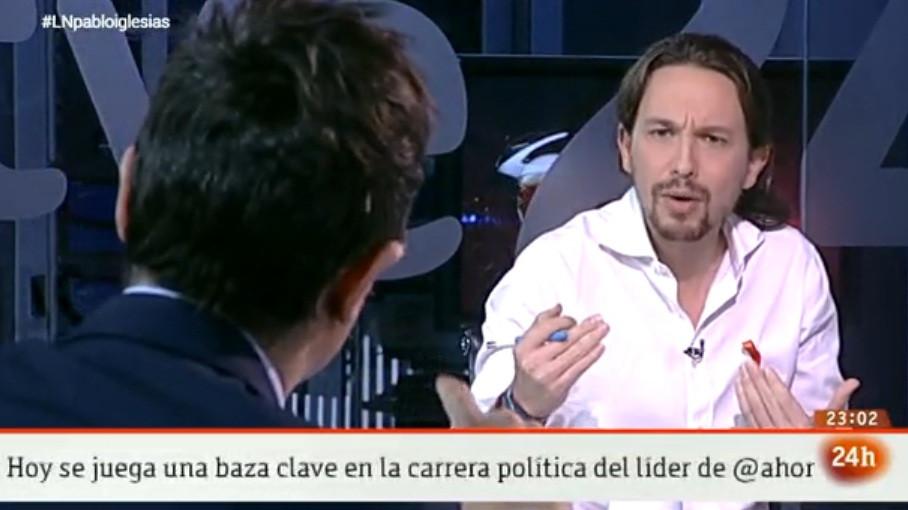 Pablo Iglesias en 24h_2.jpg