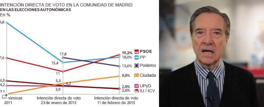PSM-PRISA.JPG