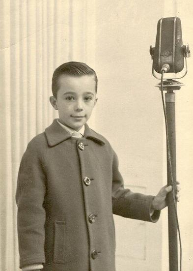 Guillermo Orduna 1962