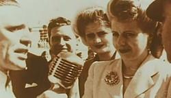 David_Cubedo-_Eva_Perón