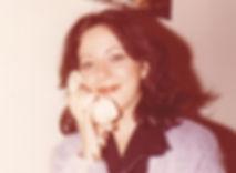 Alicia Gómez Montano, TVE