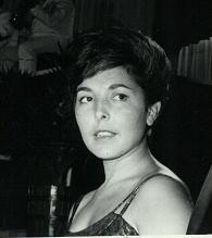 Marisol Del Valle