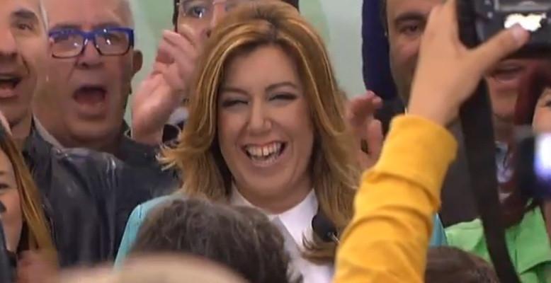 Susana_Díaz.jpg