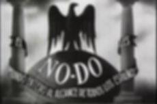 Imagen de cabecera y eslogan del NODO