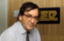 Carlos Llamas