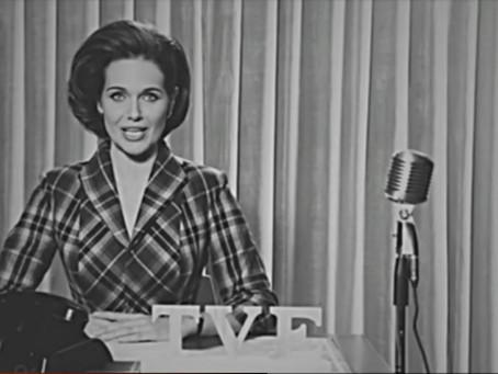 60 años de tve: del dominio a la nostalgia