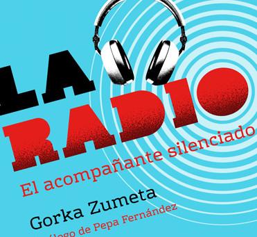 La radio. El acompañante silenciado