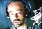Perfil de Guillermo Orduna, periodista de radio
