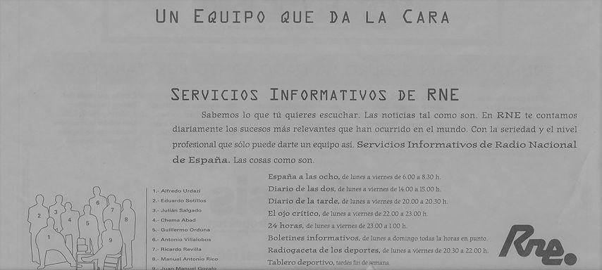 Publicidad RNE 1997 II.jpg