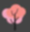 arbre4.png