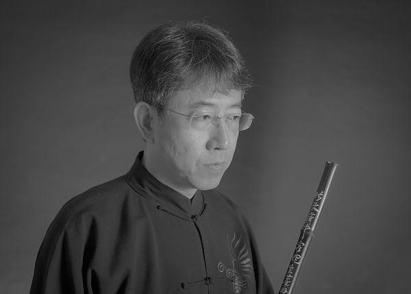 Wang Jianxin.jpg