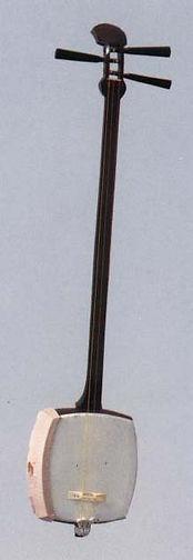 syamisen-2.jpg