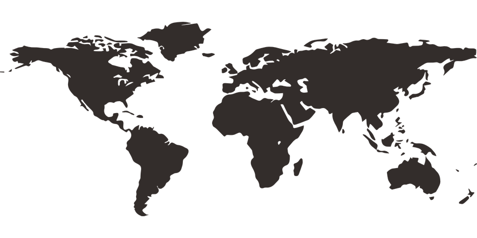 map-of-the-world-1042847_960_720.png