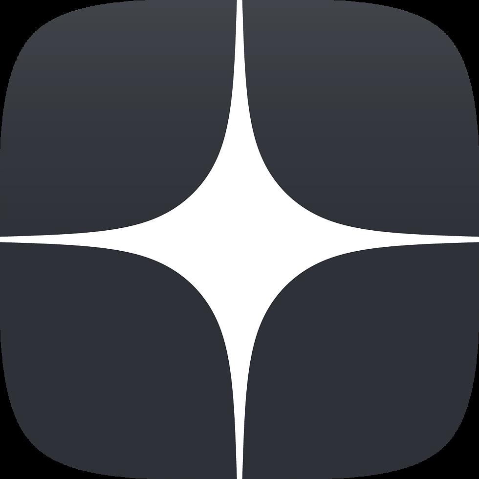Zen_icon