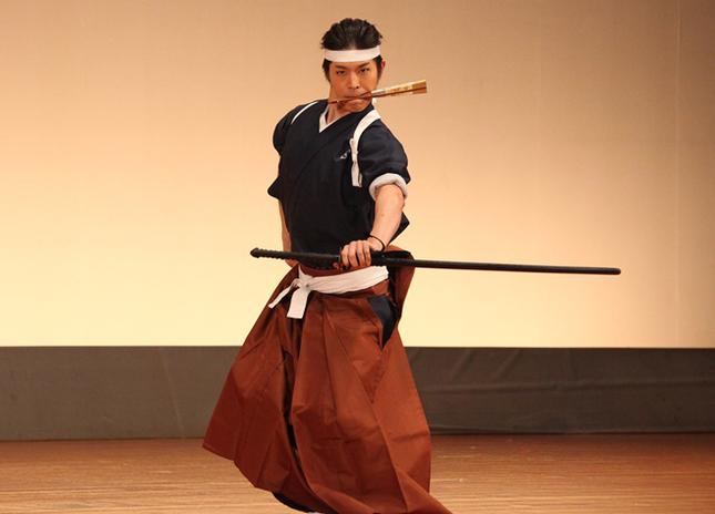 剣舞.png