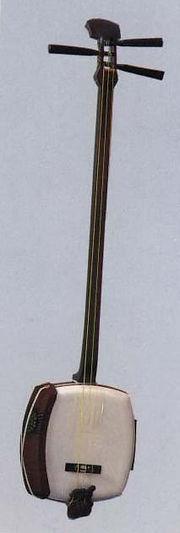 syamisen-1.jpg