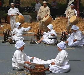 Goseong Folk Song.jpg